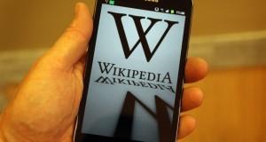 Wikipedia-mobile-960x623
