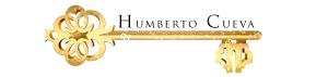 LOGO NUEVO Humberto Cueva