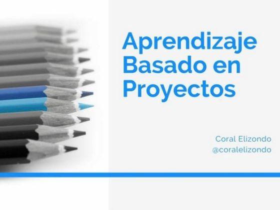aprendizajebasadoproyectosenfoqueherramientasejemplos-presentacic3b3n-bloggesvin