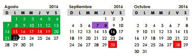Calendario200DColorME