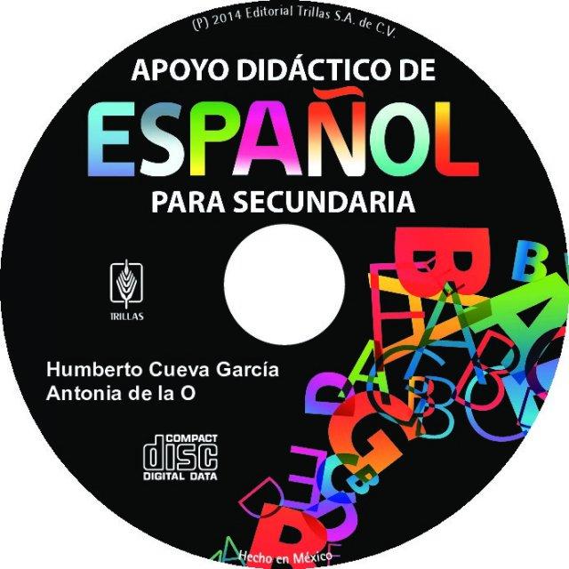 CD_apoyo_didactico_espan_ol_