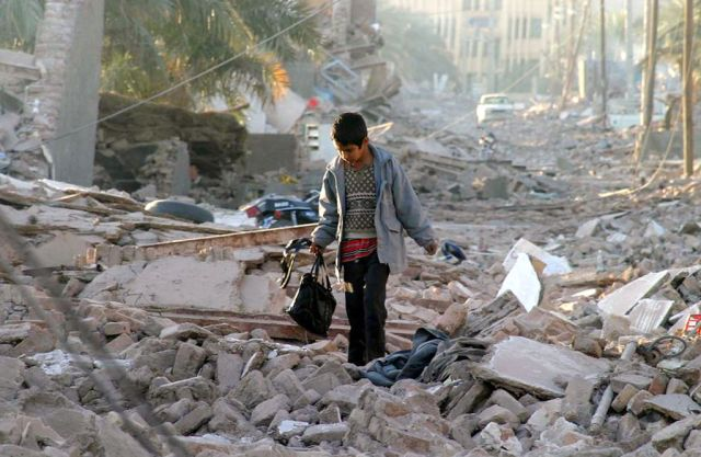 peores-catastrofes-naturales-ultima-decada_386671597_13082631_1024x669