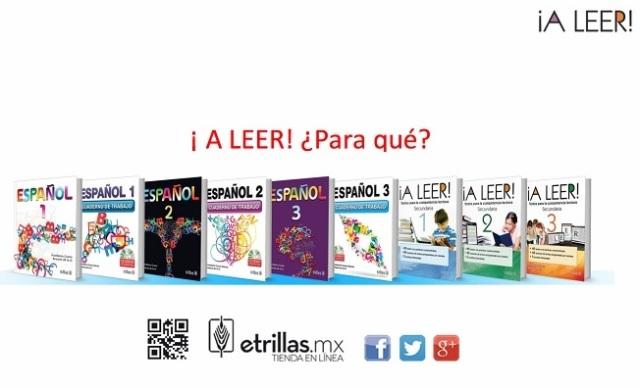a-leer