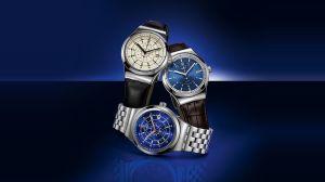 moda_masculina-disenadores_de_moda-relojes-diseno-estilo-hombre_176493877_22680858_1706x960