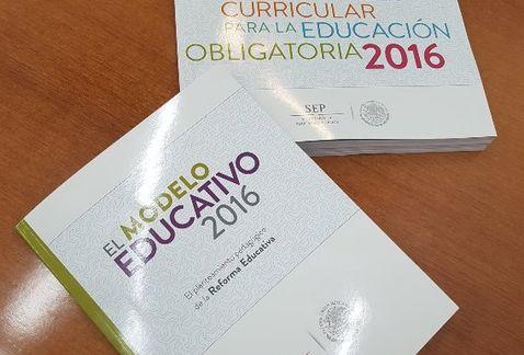 Educacion-Publica-Aurelio-Nuno-Twitter_MILIMA20160720_0133_11