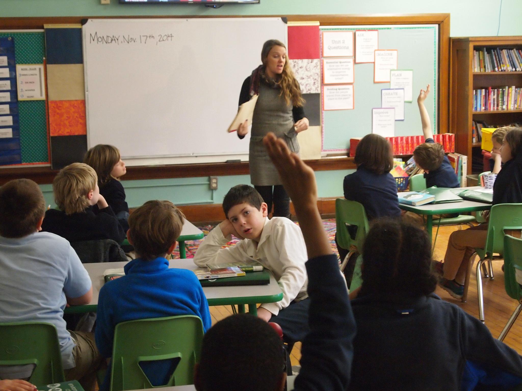 Humberto cueva blog de los maestros de espa ol - Agencias para tener estudiantes en casa ...