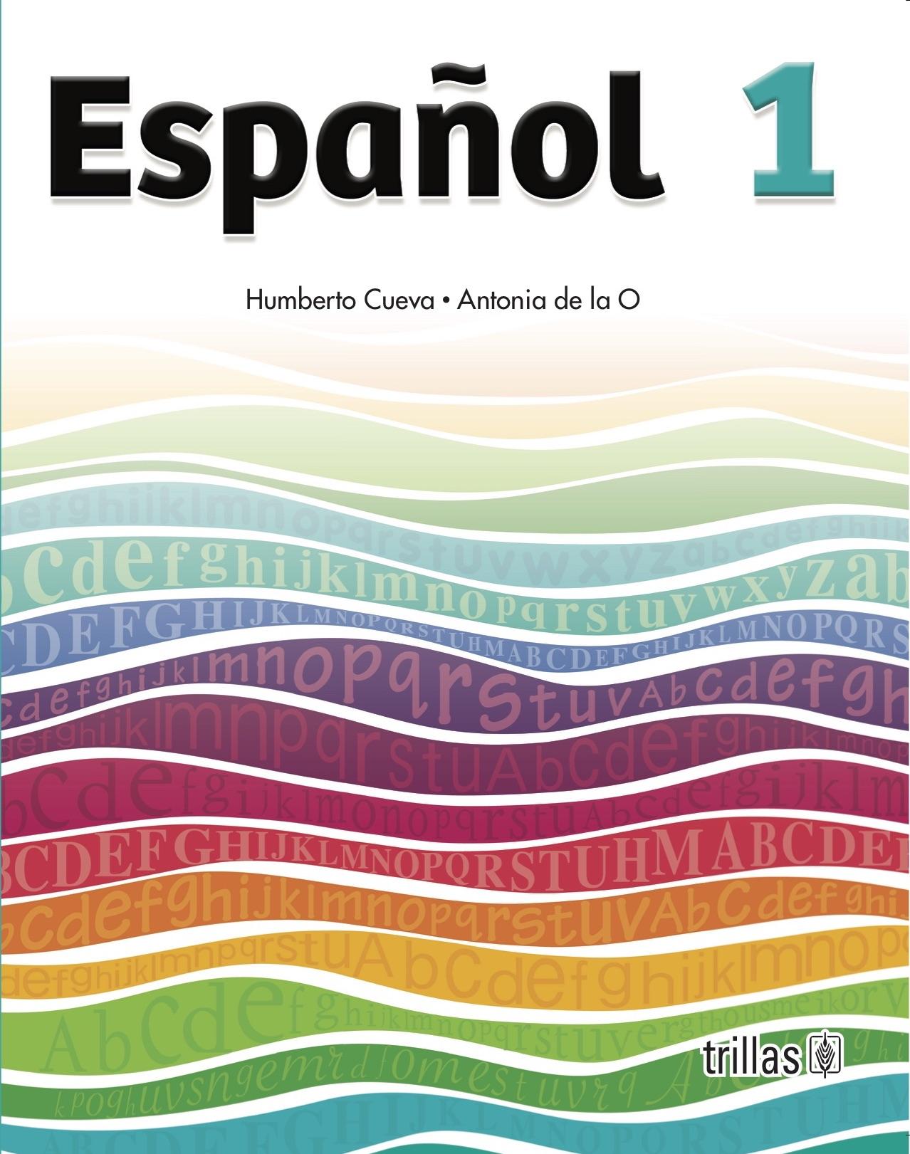 Primero De Secundaria Libros De Texto De La Sep @tataya.com.mx