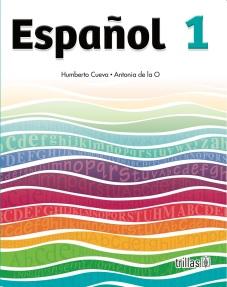 ESPAÑOL 1.Cueva copia 2.jpg
