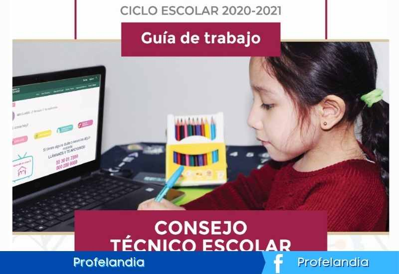 guia-segunda-sesion-cte-2020-2021